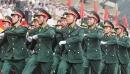 Trường sĩ quan kỹ thuật quân sự xét tuyển NVBS đợt 1 năm 2016