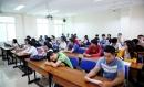 Đại học Công nghiệp Việt Hung xét tuyển bổ sung đợt 1 năm 2016