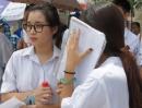 Học phí Đại học Công nghệ Sài Gòn năm 2016