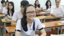Điểm chuẩn NVBS đợt 1 vào Đại học Dầu Khí Việt Nam 2016