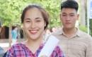 Điểm chuẩn NV2 vào Đại học Kinh tế Kỹ thuật Công nghiệp 2016