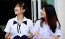 ĐH Nguyễn Tất Thành thông báo xét tuyển NVBS đợt 2 năm 2016