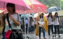 Đại học Phan Thiết tuyển sinh NVBS đợt 2 hơn 1300 chỉ tiêu