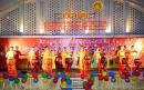 Những địa điểm tổ chức vui chơi Trung thu 2016 tại Hà Nội