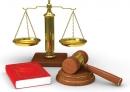 Học viện Tòa án tuyển sinh ngành luật năm 2016