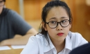 Điểm chuẩn NVBS đợt 2 Đại học Quảng Nam năm 2016