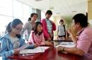 Đã có trường ĐH đầu tiên xét tuyển nguyện vọng bổ sung đợt 3