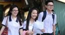 Bộ GD&ĐT chốt phương án thi THPT Quốc gia 2017 - Mới nhất