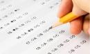 Bí quyết làm bài thi trắc nghiệm đạt kết quả cao