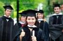 Thông báo đào tạo trình độ thạc sĩ đợt 2 của ĐH Tài Nguyên và Môi trường 2016