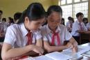3 kỹ năng cơ bản để học tốt môn Văn