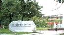 Trường ĐH Bách khoa Hà Nội sẽ tăng học phí từ năm học 2016 - 2017
