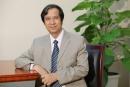ĐH Quốc gia Hà Nội không tổ chức kỳ thi đánh giá năng lực 2017