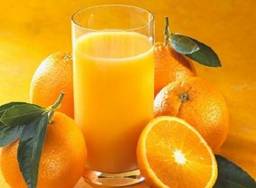 Mách bạn cách làm mứt dừa hương cam ngon mê ly - 2