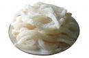 Cách làm mứt dừa non với sữa đặc thơm ngon ăn là nghiền