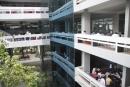 ĐH Kiến trúc TP.HCM công bố phương án tuyển sinh năm 2017