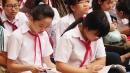 Phương án tuyển sinh vào lớp 10 tỉnh Bình Phước năm 2017 - 2018