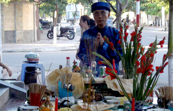 3 bai cung ong Cong ong Tao duoc nhieu nguoi dung nhat