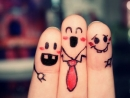 Lời chúc tết bạn bè hay nhất thân tình ý nghĩa và vui vẻ