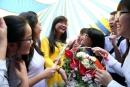 44 lời chúc tết thầy cô 2019 hay, tình cảm và ý nghĩa