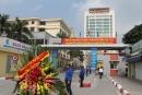 Đại học Công nghiệp Hà Nội công bố phương án tuyển sinh 2017
