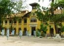 Đại học Sài Gòn công bố phương án tuyển sinh 2017