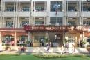 Đại học Thủ Dầu Một công bố phương án tuyển sinh 2017