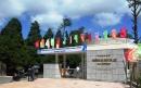 Đại học Đà Lạt công bố phương án tuyển sinh 2017
