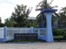 Đại học Quảng Nam công bố phương án tuyển sinh 2017