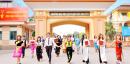 Đại học Sư phạm - ĐH Thái Nguyên công bố phương án tuyển sinh 2017