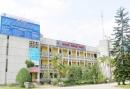 Khoa Ngoại ngữ - ĐH Thái Nguyên công bố phương án tuyển sinh 2017