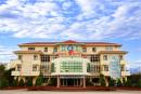 Đại học Thái Nguyên công bố phương án tuyển sinh 2017