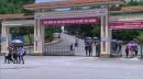 Phân hiệu ĐH Thái Nguyên tại Lào Cai công bố phương án tuyển sinh 2017