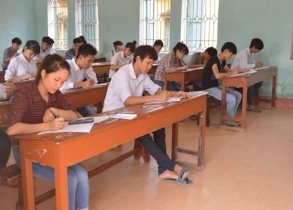 Yên Bái quy định địa bàn tuyển sinh vào lớp 10
