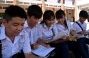 Phương án tuyển sinh vào lớp 10 - tỉnh Đồng Nai năm 2017 - 2018