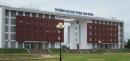 Đại học Phạm Văn Đồng công bố phương án tuyển sinh 2017