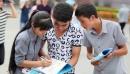 Đại học Dầu khí Việt Nam công bố phương án tuyển sinh 2017