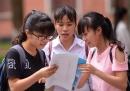 Phương án tuyển sinh Đại học Nội vụ Hà Nội 2017