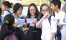 Phương án tuyển sinh Đại học Vinh năm 2017