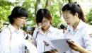 Phương án tuyển sinh Đại học Hoa Sen năm 2017