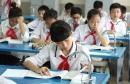 Lịch thi vào lớp 10 tỉnh Bình Phước năm 2017