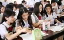 Trường THPT Chuyên Hưng Yên tuyển sinh vào lớp 10 năm 2017