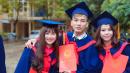 Thông tin tuyển sinh Cao đẳng cộng đồng Hà Nội 2017
