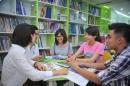 Chỉ tiêu tuyển sinh Đại học Văn Lang 2017