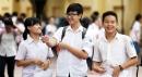 Phương án tuyển sinh Cao đẳng Sư phạm Gia Lai năm 2017
