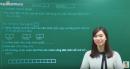 Video hướng dẫn chi tiết cách làm hồ sơ thi THPT Quốc gia 2017