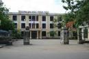Đại học Khoa học - Đại học Huế công bố phương án tuyển sinh 2017