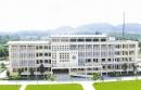 Đại học Kinh tế - Đại học Huế công bố phương án tuyển sinh 2017