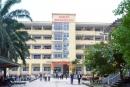 Phân hiệu Đại học Huế tại Quảng Trị công bố phương án tuyển sinh 2017