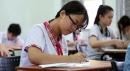 Thông tin tuyển sinh vào lớp 10 tỉnh Vĩnh Long 2017